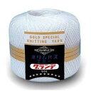 ■オリムパス レース糸 エミーグランデ 50g(623〜814)[編み物/手編み/レース編み]