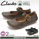送料無料 クラークス CLARKS カジュアルシューズ ジェニー ジュン 全2色(CLARKS 26