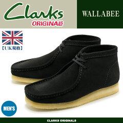 ���顼����CLARKS