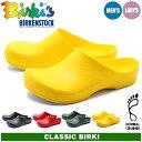 ビルキー BIRKI'S クラシック ビルキー 全5色 BY ビル