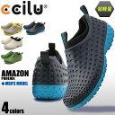 チル CCILU EASY シューズ アマゾン フェニックス 全4色(CCILU EASY AMAZON PHOENIX