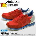 送料無料 ATLANTIC STARS アトランティックスタ...