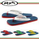 センシ(SENSI) モンテカルロ バンプス アスレティック 4510-AT 全4色 サンダル (SENSI 4510-AT MONTECARLO BUMPS ...