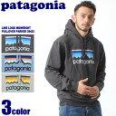 �p�^�S�j�A(patagonia)