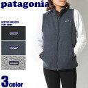 送料無料 PATAGONIA パタゴニア ベター セーター ベスト 全3色BETTER SWEATER VEST 25886ジャケット スリムフィット ウェア ...