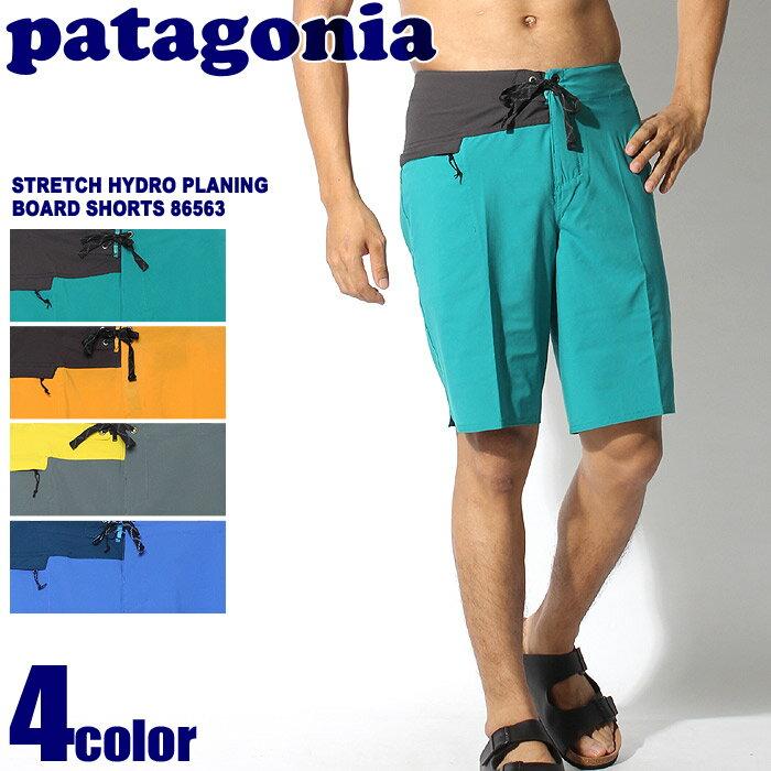 送料無料 PATAGONIA パタゴニア ショー...の商品画像