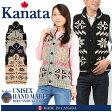 ショッピングカウチン 送料無料 カナタ KANATA カウチンセーター ベスト 雪柄 全4色 ( KANATA 6PLY WOOL SNOW KV-13) スノー ニット アウター レザー ボタン カナダ 製メンズ(男性用) 兼 レディース(女性用) セール