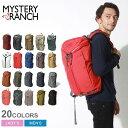 送料無料 MYSTERY RANCH ミステリーランチ アーバンアサルト 21L 全8色NEW URBAN ASSAULT BAGバッグ 鞄 バックパック リュック デイパック メンズ(男性用) 兼 レディース(女性用)