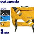 送料無料 パタゴニア ハーフマス 15L(PATAGONIA HALF MASS 15L 48316)全3色メンズ(男性用) 兼 レディース(女性用) 男女兼用 バッグ かばん ショルダーバッグ デイパック セール