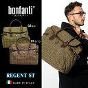 ボンファンティ (bonfanti) リージェント・ストリート (REGENT ST. 871302) 全2色 メンズ (男性用) 兼 レディース (女性用) ...