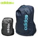 adidas neo アディダス ネオ カラー ブロッククバックパック カレッジネイビー 他全2色ADIDAS NEO MKR72 BQ1291 BQ1294バッグ リュックサック デイパック スポーツバッグ
