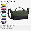 TIMBUK2 ティンバックツー カメラバッグ 全7色カメラ...