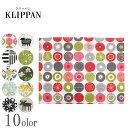 クリッパン KLIPPAN テーブルマット 全9色(KLIPPAN TABLE MAT 5808 5823 5824 5855 5856 5863 5869 5...