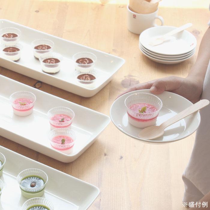 ミニカップデザートいちごミルク23g×10個入テーブルマークフルーツ味果物味イチゴ味苺味小さめ10人