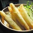 ショッピングコムサ カリカリッとチーズフライ20本入【JCコムサ】「おかず 非常食 保存食 冷凍食品 業務用」【RCP】