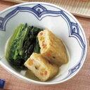 豆腐入りやわらか肉詰めいなり 700g 味の素おかず 非常食 保存食 業務用 [冷凍食品]