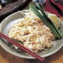 タイ風焼きそば辛口 180g【MCC】「おやつ 屋台 焼きそば バーベキュー 冷凍食品 業務用」【RCP】