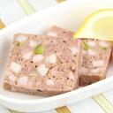 パテドカンパーニュTM 450g【見方】 「フォアグラ 冷凍食品 お惣菜  業務用」【RCP】