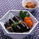日高昆布1kg【ヤマコン】「ダシ スープ おでん つゆ うどん 鍋 業務用」【RCP】