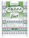 パルスィート スティック1.2g×120本入【味の素】「ダイエット 砂糖 調味料 製菓材料 業務用」【RCP】