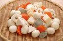 ごぼう、人参、筍、レンコン・・・■業務用としてもOK■和風野菜ミックス500g
