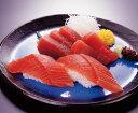 メバチマグロ定形柵600g(120g×5柵)「各種料理材料 魚料理 冷凍食品 業務用」【RCP】
