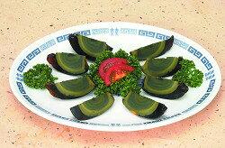 ピータン1個 中国産おかず 中華料理 業務用 [常温商品]