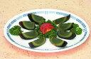 ピータン1個【中国産】「おかず 中華料理 業務用」【RCP】
