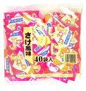 ふりかけ (さけ風味) 2.5g × 40袋入 丸美屋 お徳...