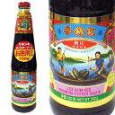 オイスターソース(丸瓶)765gビン【李錦記】「中華料理 業務用」【RCP】