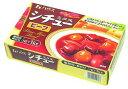 ビーフシチュー(顆粒)1kg【ハウス食品】「調味料 ソース 業務用」【RCP】