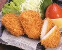 大盛 一口とんかつ30g×25個入【四国日清食品】「おかず 非常食 保存食 冷凍食品 業務用」【RCP】