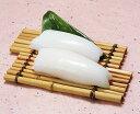 ムキ甲イカ1kg(NET500g)【輸入】「和風料理イカ料理バーベキュー冷凍食品業務用」