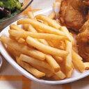 大盛 味付フライドポテト1kg【ノースイ】「おかず 非常食 保存食 冷凍食品 業務用」【RCP】