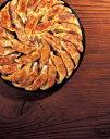 黒豚ひとくち餃子 (ピリ辛) 13g × 12個入 味の素冷凍餃子ぎょうざ 中華 飲茶餃子 業務用 [冷凍食品]