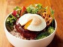 目玉焼風まるオムレツP 35g×6個【スノーマン】 おかず 非常食 保存食 冷凍商品