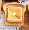 パンメゾン ブレッドトレイ 木製PAN MAISON WOOD BREAD TRAY 木皿