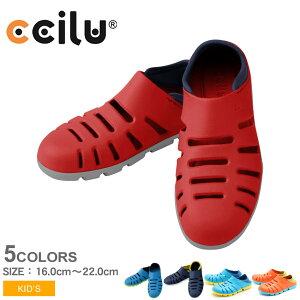 ����CCILU