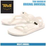 ����̵�� �ƥ� TEVA ������� ���ꥸ�ʥ� ��˥С����� �֥饤�ȥۥ磻��(TEVA M ORIGINAL UNIVERSAL 1004006)���ݡ��ĥ������ �ӡ���������� �����ȥɥ����(������)