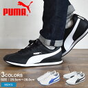 PUMA プーマ スニーカー チューリン2 TURIN II 366962 01 04 05 08 ...