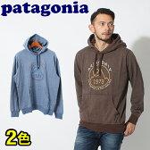 送料無料 PATAGONIA パタゴニア メンズ ベースキャンプ ライトウェイト プルオーバー フード スウェットシャツ 2015年モデル 全2色BASECAMP LIGHTWEIGHT PULLOVER HOODED SWEATSHIRT 39416パーカー トップス スウェットメンズ(男性用)