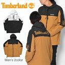 送料無料 TIMBERLAND ティンバーランド ウィンドブレーカーSLS ウィンドブレーカー ジャケット SLS WINDBREAKER JACKETTB0A1N8D N92 P57 メンズ