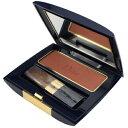 クリスチャン ディオール ディオールブラッシュ ソフトパウダーブラッシュ 653 ゴールデンアース【Christian Dior Diorblush Soft Powder Blush 653 Golden Earth New In Box】