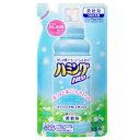 花王 ハミングNeo ホワイトフローラルの香り つめかえ用 320ml (0813-0406)