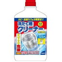 カネヨ 洗たく槽クリーナー 550g (1324-0202)