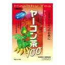 [オリヒロ]ヤーコン茶100 (3g×30袋)