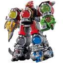 【数量限定】宇宙戦隊キュウレンジャー キュータマ合体01,03,05,07,09 DXキュウレンオー[送料無料]//おもちゃ/玩具/ロボット/男の子向け