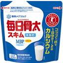 [雪印メグミルク]毎日骨太 スキム 200g/乳製品/トクホ