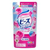 [花王]フレグランスニュービーズNeo 詰替え 360g/洗濯洗剤/柔軟剤入り【kaoecoa】