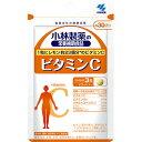 [小林製薬]小林製薬の栄養補助食品 ビタミンC 約30日分 ...